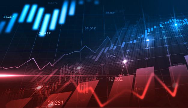 Los resultados de los primeros indicadores económicos de 2021 fueron analizados por especialistas de Multiva.