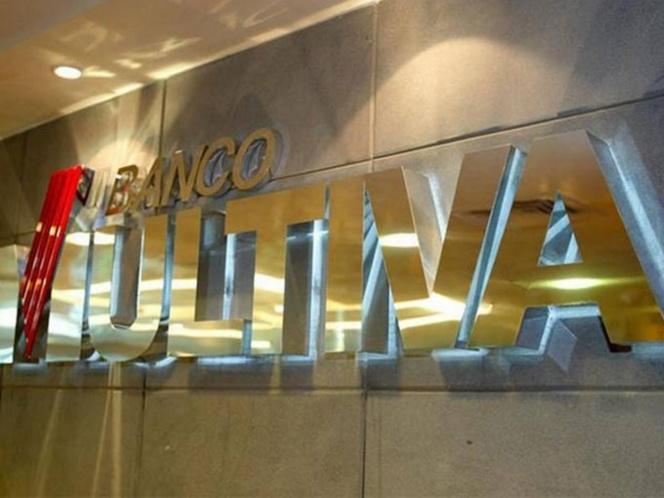Banco Multiva establece que en junio la tasa de interés de referencia de Banxico puede reducirse nuevamente.