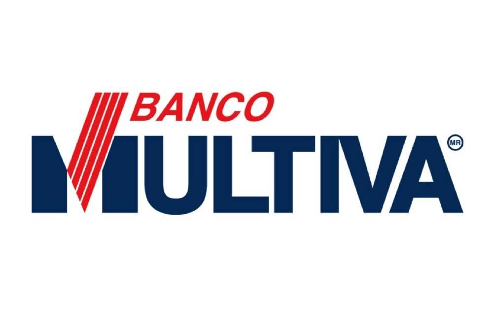 Existe riesgo que se afecte la percepción de las calificadoras de cuerdo al análisis de Banco Multiva.