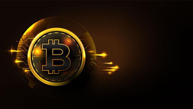 Uso de criptomonedas facilitaría conversión a monedas locales: Nickin Gaxiola