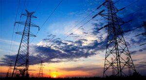 Antenas energéticas instaladas en territorio mexicano.