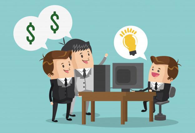 Luce el crowdfunding como tendencia para el sector inmobiliario de acuerdo a palabras del experto Luis Domingo Madariaga.
