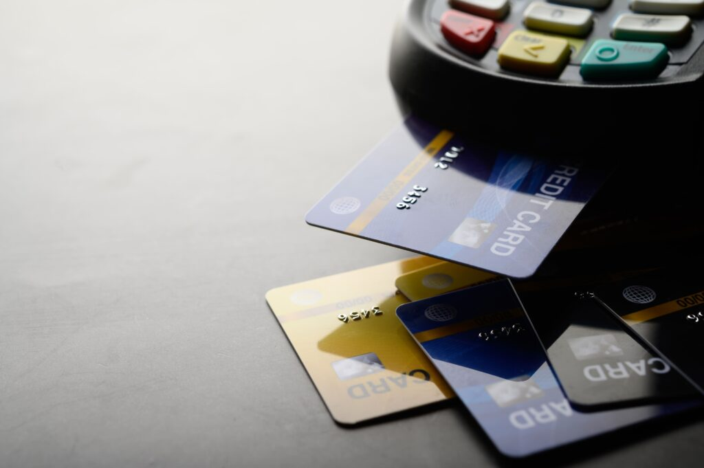 Para expertos en Fintech como Alexis Nickin Gaxiola, los pagos digitales son vitales para el crecimiento de las MiPyme.