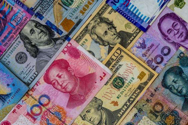 Banco Multiva expresa que en México no se puede encarecer el costo del crédito.