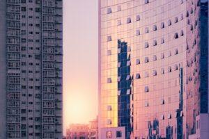 La industria inmobiliaria tuvo el empuje de la tecnología en el momento más propicio para no caer en una desaceleración explica el empresario Hassan Mansur González.