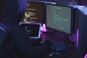Un sistema de ciberseguridad como el que implementa la empresa Seguritech